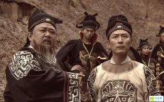 电视剧《神探狄仁杰》中狄仁杰与李元芳的经典台词对白