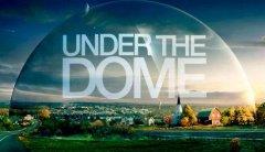 美剧《穹顶之下》第一季中英文台词