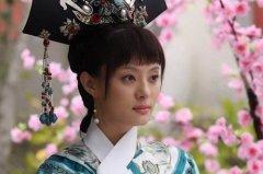 电视剧《甄嬛传》第二十九集经典台词节选