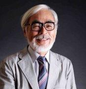 宫崎骏动画作品中的经典台词语录