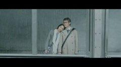 10句《北京遇上西雅图》中的电影台词