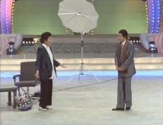 赵丽蓉巩汉林1995年央视春晚小品《如此包装》台词