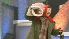 郭冬临1995年央视春晚小品《有事您说话》台词