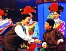 赵丽蓉巩汉林1996年央视春晚小品《打工奇遇》台词