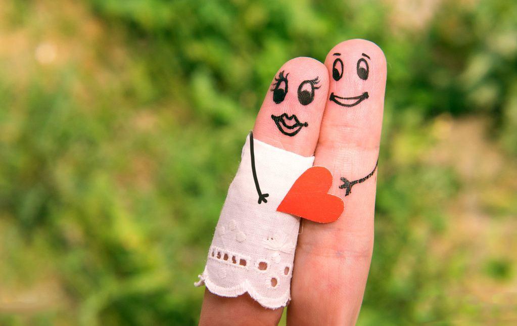 关于婚礼结婚婚姻的经典台词