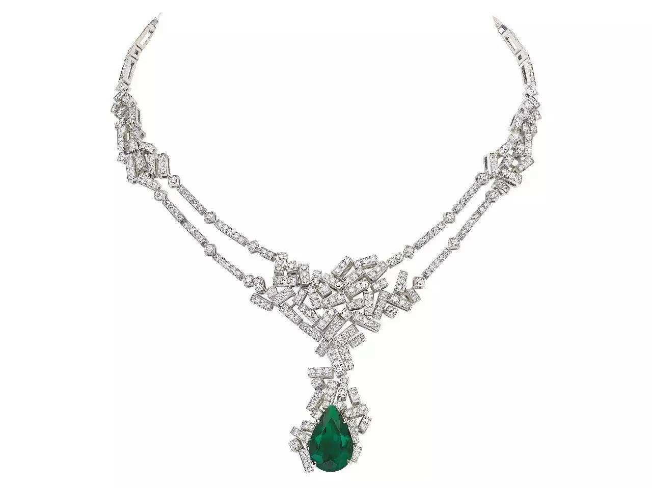 57句做微商在朋友圈发的卖珠宝首饰的广告台词