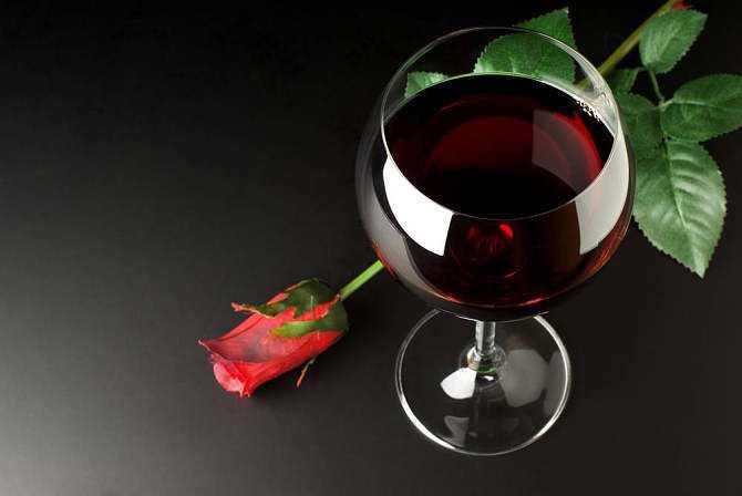 关于红酒销售的广告台词大全
