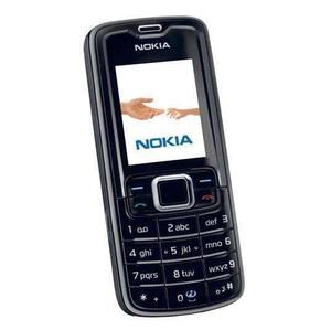 老品牌手机的广告台词有哪些