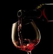 很有意境的红酒创意广告台词