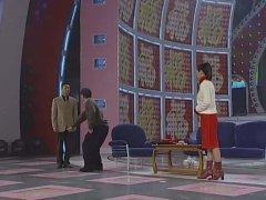 黄宏林永健黑妹2001年央视春晚小品《家有老爸》台词