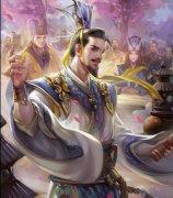 《三国杀》武将杨修台词