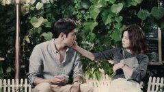 韩剧《恋爱的发现》经典台词盘点