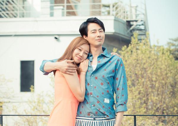 韩剧《没关系,是爱情啊》中的励志台词