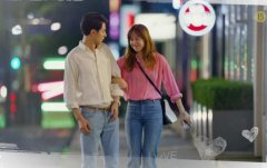 韩国水木剧《没关系,是爱情啊》吸引观众的台词