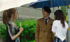 韩剧《命中注定我爱你》台词中结婚的理由