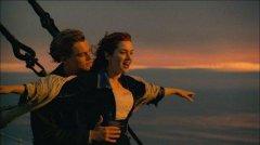 10句《泰坦尼克号》经典台词