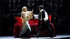 著名悲剧《哈姆雷特》经典台词