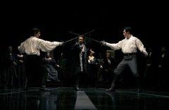 50句《哈姆雷特》中的经典台词