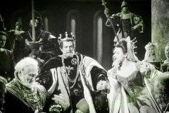 美国1970年电影《哈姆雷特》经典台词